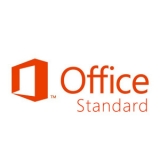 Office Standard 2016 OLP NL