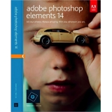 Photoshop Elements 14 MP ENG FULL