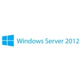 Windows Server Standard 2012 R2 OLP NL 2 Proc