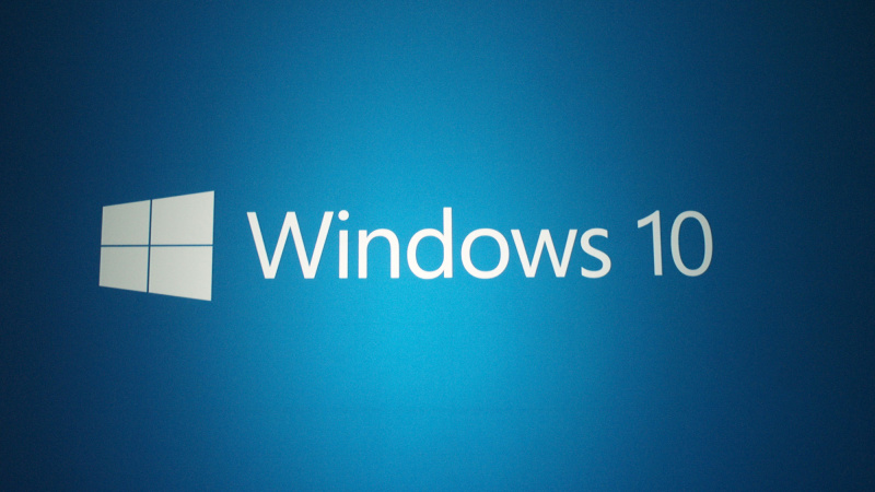 Windows 10 Professional 32-bit/64-bit ESD